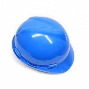 New Developed Tactical Custom Safety Helmet msa hard hat of Price Low