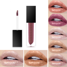 Make <span class=keywords><strong>Shimmer</strong></span> Metallic <span class=keywords><strong>Lipgloss</strong></span> Private Label Glitter Groothandel Glanzende <span class=keywords><strong>Lipgloss</strong></span>