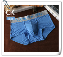 Hot Sale Mens Boxer Shorts Sexy Men Underwear Cotton Underwear