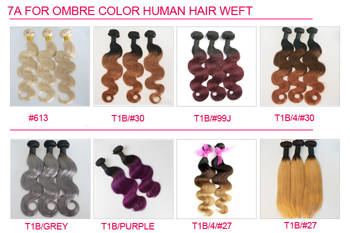 Brazilian human hair sew in weave 1b 4 30 colored three tone hair brazilian human hair sew in weave 1b 4 30 colored three tone hair weave body wave pmusecretfo Choice Image
