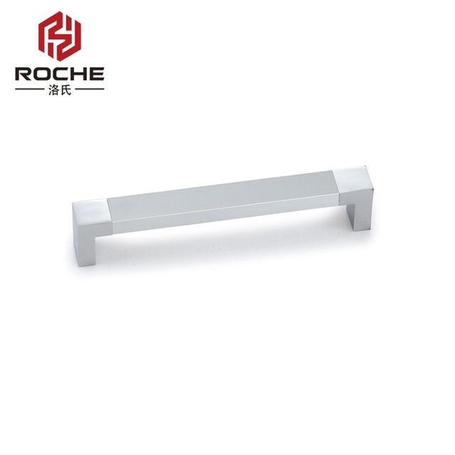 kitchen pull handles grey kitchen cabinet hardware pull handles buy cheap china cabinet pull kitchen products find