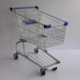 Reliable and Cheap clax cart folding trolley buy shopping carts