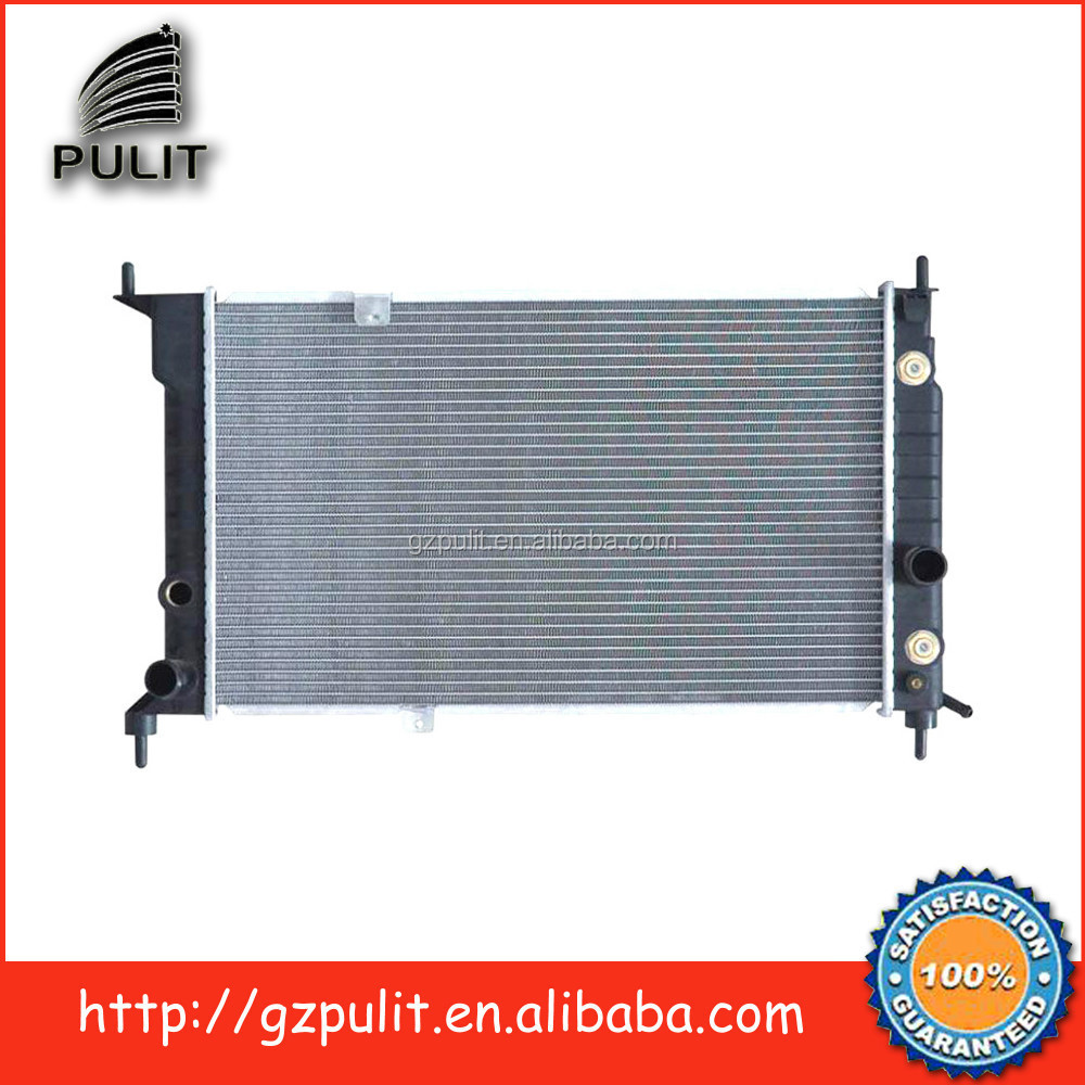China opel astra radiator wholesale 🇨🇳 - Alibaba
