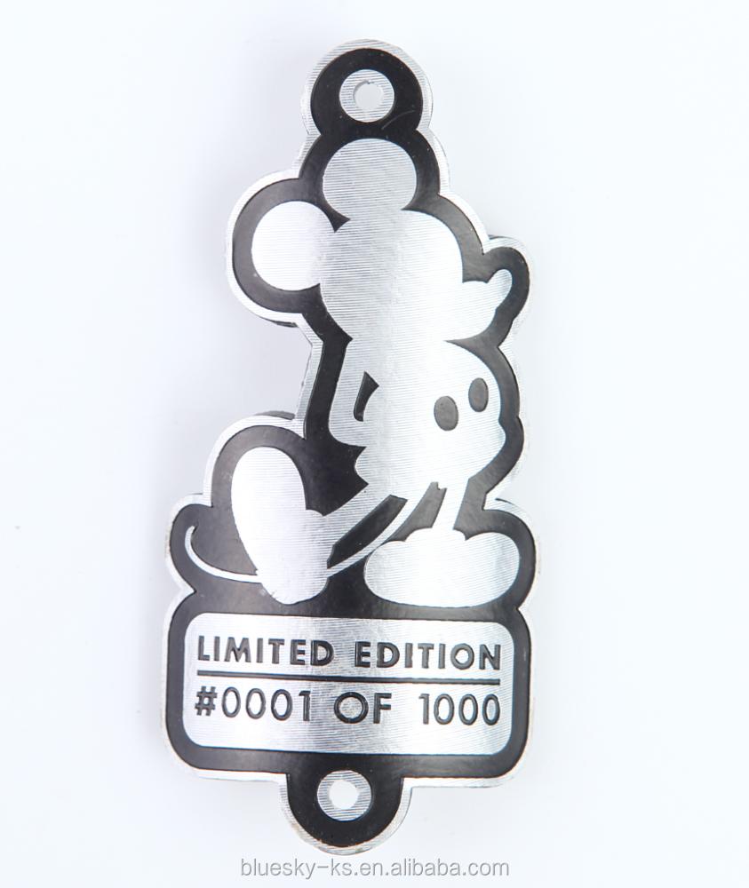 Custom Bike Head Badges,Car Stickers,Emblems,Name Plates - Buy Bike Head  Badges Car Sticker,Bike Head Badges Car Sticker,Bike Head Badges Car  Sticker