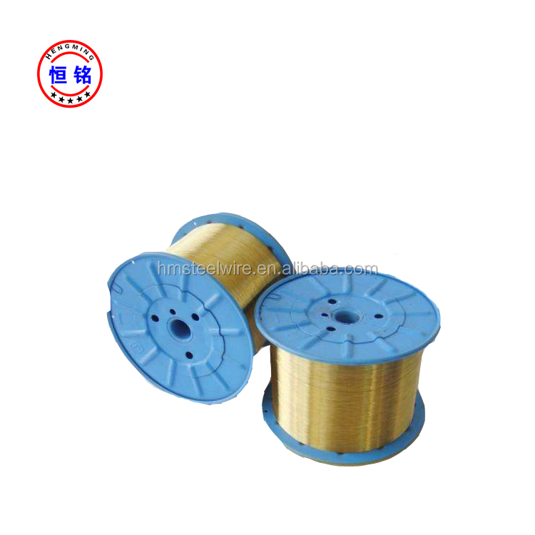 Mig Welding Steel Wire, Mig Welding Steel Wire Suppliers and ...