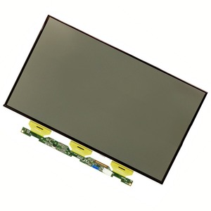 Lcd Led screen panel LSN133AT01 Compitible for lcd samsung NP900X3A