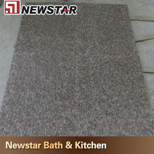 wholesalers good price polished granite tiles 60x60