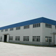 Professional inflatable vegetable PVC warehouse design