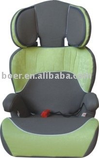 baby car seat(15 to 36 kgs) From 3 to 12 years