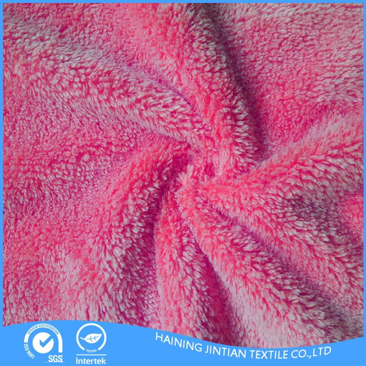 alibaba china cheap terry cloth high quality microfiber towel kitchen