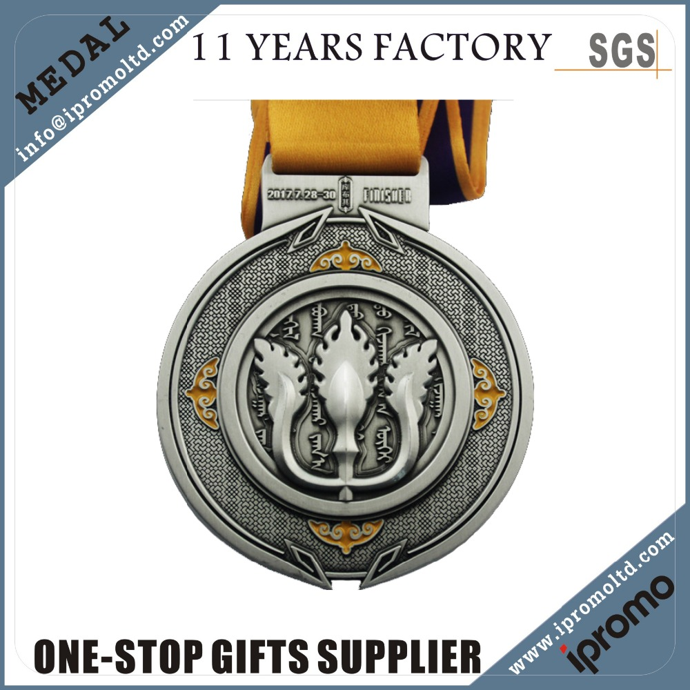 Hot Sales Low Price Society USA Military Medal
