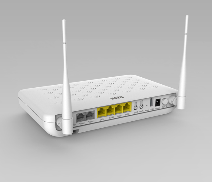 Ftth 4g Modem Wifi Router Zte F660 With 4ge+2voip+usb +wifi For Onu Gpon -  Buy 4g Modem Wifi Router,Onu Wifi Modem,Zte F660 Product on Alibaba com