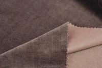 Wholesale manufacturer organic heavy cotton fabric