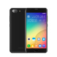 5.5 inch mtk 6580 quad core smart phone cdma gsm Dual Sim Card cheap Android phone,4g mobile phone