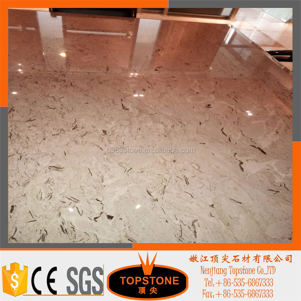 Low price butterfly grey slabs marble manufacturers