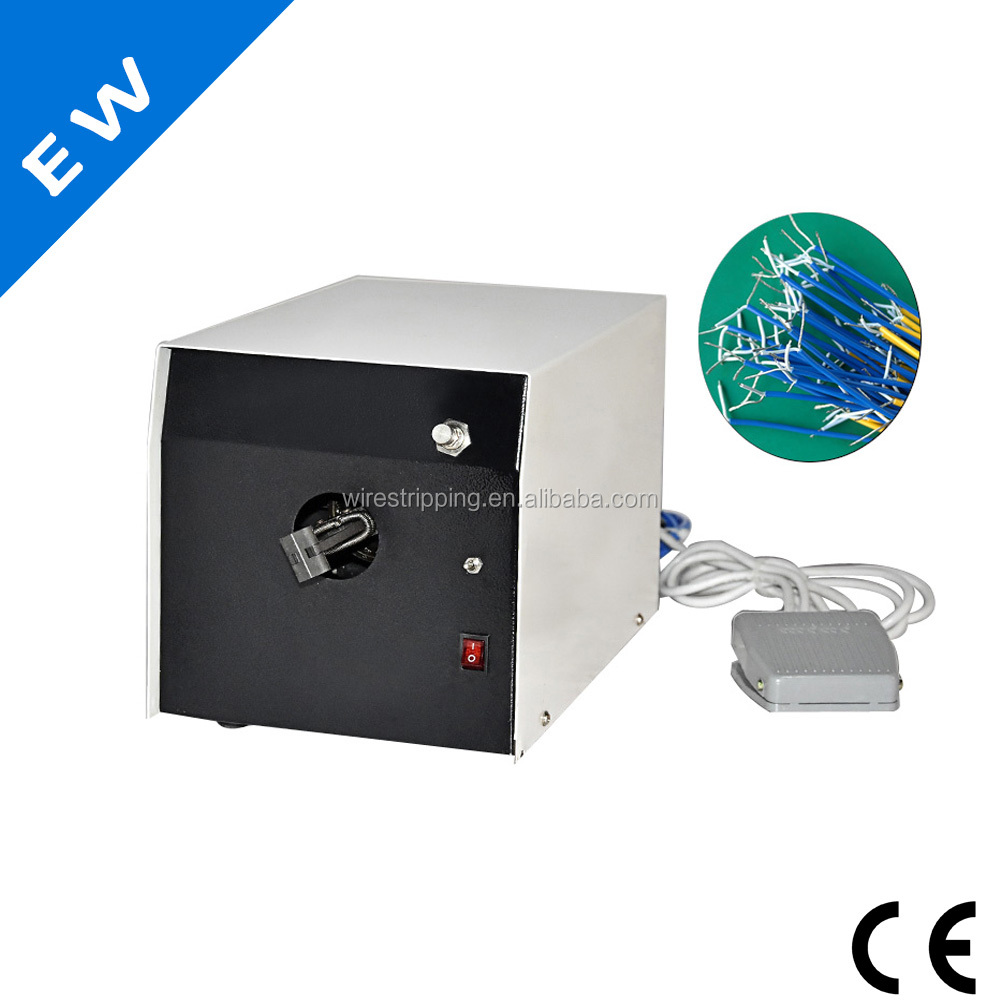 Used Wire And Cable Machine Wholesale, Cable Machine Suppliers - Alibaba
