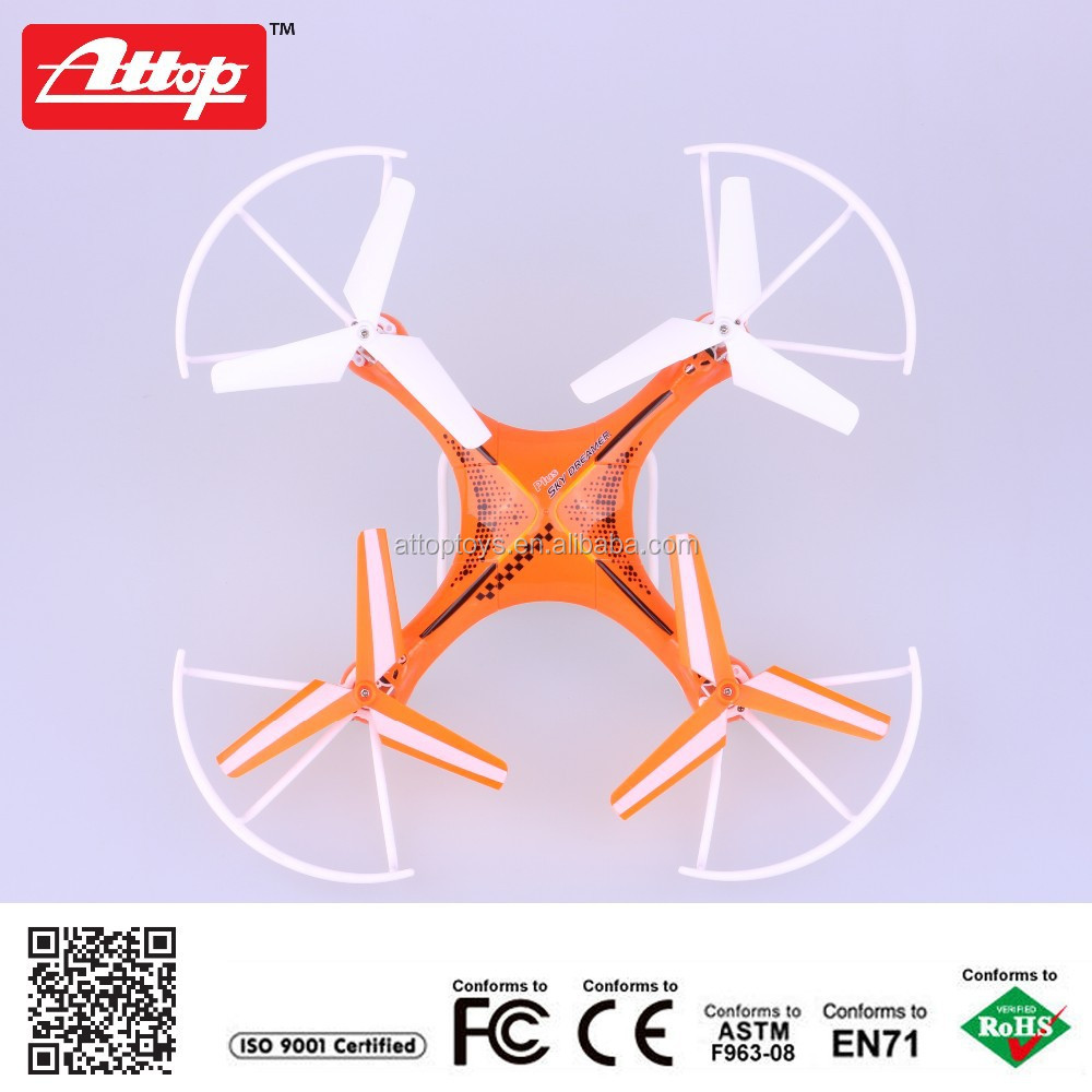 professional remote control airplanes with Rc Helicopter Wholesale Supplier on Old Helicopter Parts additionally towerhobbies likewise Remote Control Rc Sail Boat Ship With Water Squirt Gun 5 Channel also Wholesale Rc Model Airplane Price in addition X5c Wifi Rc Drone With Fpv Camera 2 0mp 720p Hd Remote Control Quadcopter Professional Drones Toy Helicopter X5c Wifi Version.