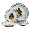 /product-detail/2018-new-green-design-western-thailand-dinnerware-christmas-dinner-set-with-mug-60857571264.html