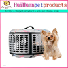 Hot sale airline approved dog carrier