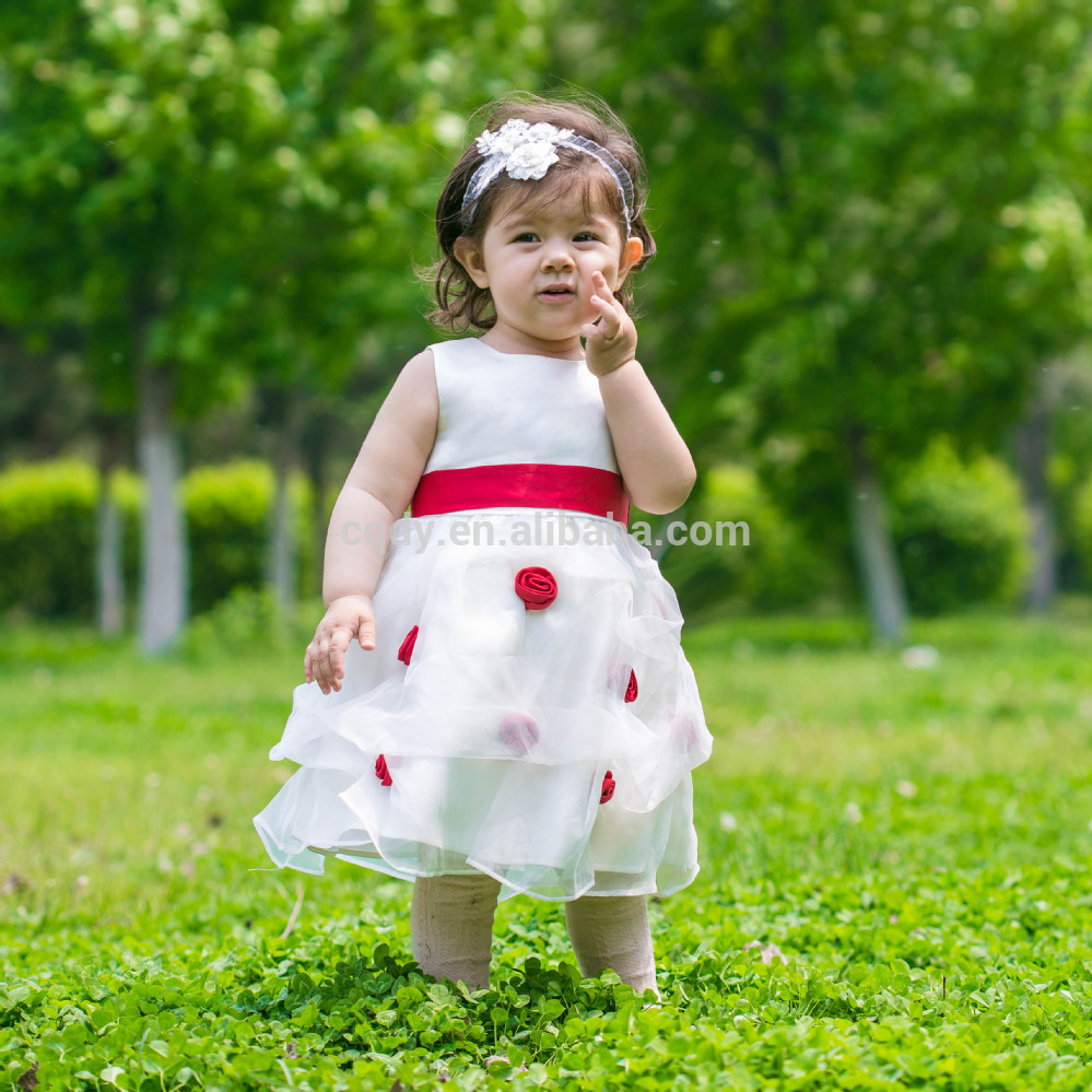 Fresh Images Of Dress For One Year Old Baby Girl Cutest Baby