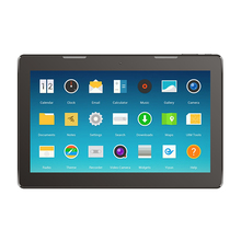 Cheapest Rugged 13.3 Inch Tablet Pc With Sim Slot,Battery 10000Mah Dual Core Tablet Pc
