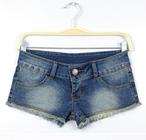 2bd91ba895409 Summer Style 2015 High Waisted Denim Shorts Women Vintage Baggy Shorts  Fashion Saia Short Jeans With Belt Plus Size