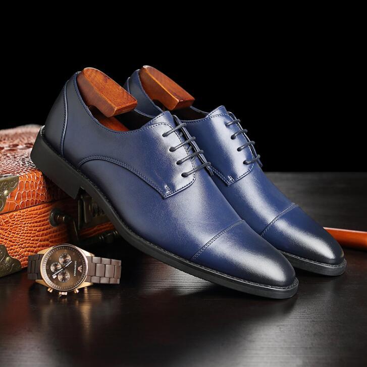 123514237 مصادر شركات تصنيع الأحذية مكتب والأحذية مكتب في Alibaba.com