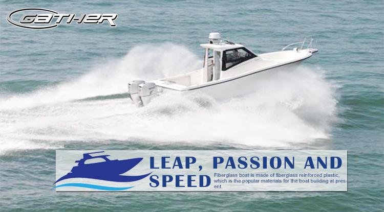 Gather High Quality Reasonable Price Alibaba Suppliers Fiberglass Boat  Parts - Buy Fiberglass Boat Parts,Fiberglass Boat Parts,Fiberglass Boat  Parts