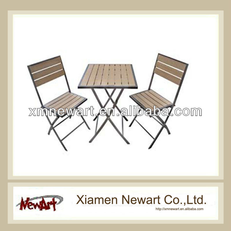 Value City Outdoor Furniture Set, Value City Outdoor Furniture Set  Suppliers And Manufacturers At Alibaba.com
