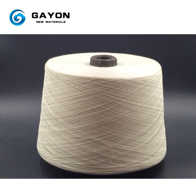 Professional Design Fireproof Meta-aramid Para Aramid Yarn For Flame  Retardant Sewing Thread - Buy Fireproof Meta-aramid Yarn,Retardant Para  Aramid