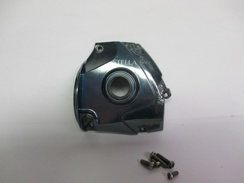 Buy SHIMANO REEL PART - Stella 20000 FA Spinning Reel
