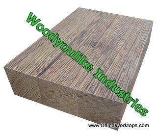 Hardwood Kitchen Worktops Wood