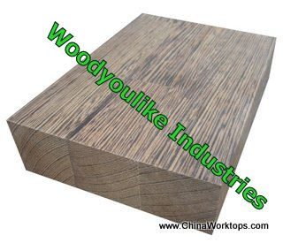 Hartholz-küche Arbeitsplatten,Holz Arbeitsplatten Für Küchen,Echte ...
