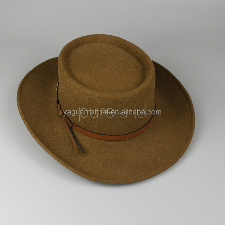 Catálogo de fabricantes de Sombrero De Vaquero Mexico de alta calidad y  Sombrero De Vaquero Mexico en Alibaba.com 815f25b87f0