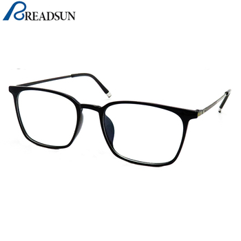 High quality sale ultem rectangle frame clear optical frame, View ...