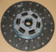 High quality Single plate friction clutch with low cost to replace