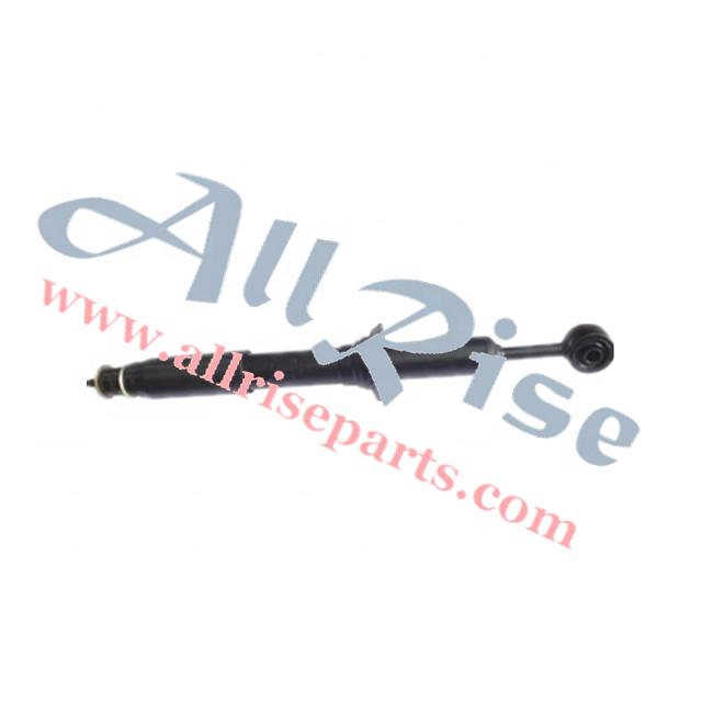 ALLRISE Korean Parts 48510-09J10 48510-09K80 Front Shock Absorber