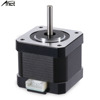 /product-detail/42-stepper-motor-220v-1-68a-cheap-hotsale-prusa-i3-3d-printer-accessories-60787233825.html