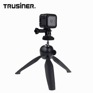 Reliable Quality Go Pro 4 Tripod Mount