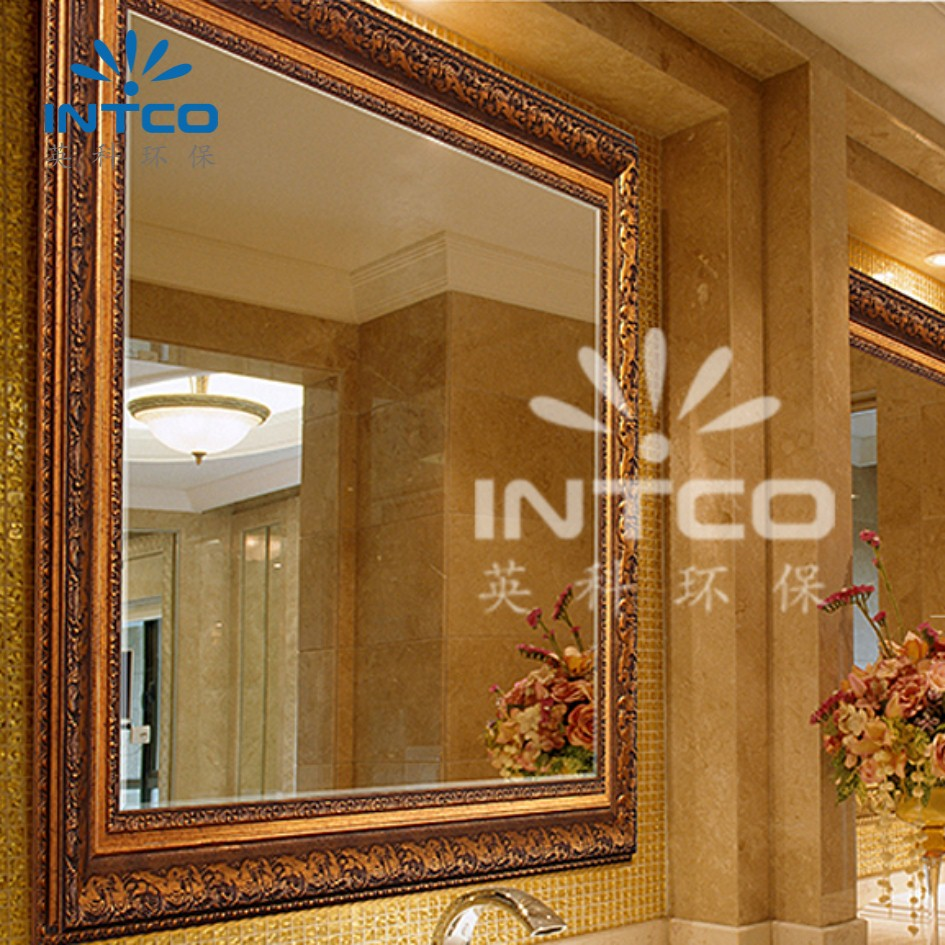 bathroom mirrors products