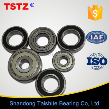Chinese bearing replacement bearing electric motors buy for Electric motor bearings suppliers