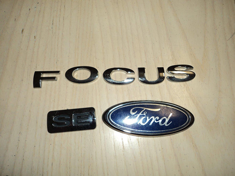 P2004 ford focus 2009 | SOLVED: P2004 intake www dnspython