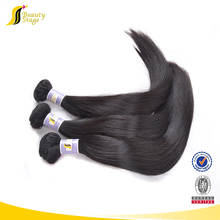 Straight 28 Inch New Product Fashion Style 11a Grade Hair Weave,Xuchang harmony hair products co ltd