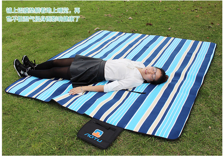 Popular Folding Sleeping Mat Buy Cheap Folding Sleeping