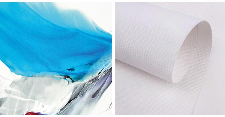 โมเดิร์นนามธรรมฝันปิกัสโซตกแต่งภาพวาดFramousศิลปินทำซ้ำผนังศิลปะ