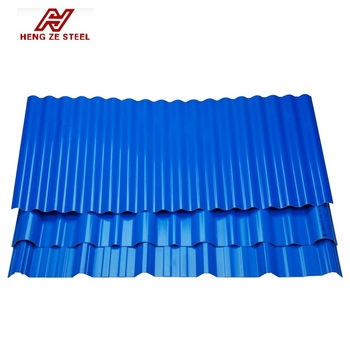 Galvanized Roofing Sheets Price / Color Roof Pakistan / Iron Sheet Price In  Pakistan