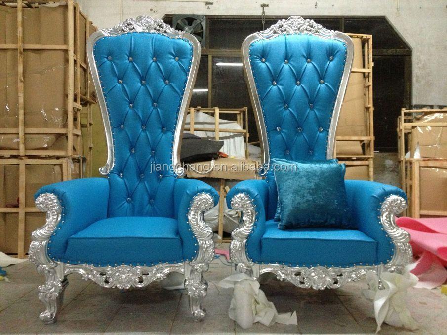Furniture Wedding Mandap Throne Sofa Chair Jc K120 Buy Mandap Throne Sofa C