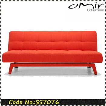 Replica designer diwan import furniture from china buy for Design furniture replica switzerland