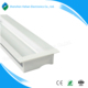 Cabinet lighting aluminum led profiles for glass showcase high color rendering index