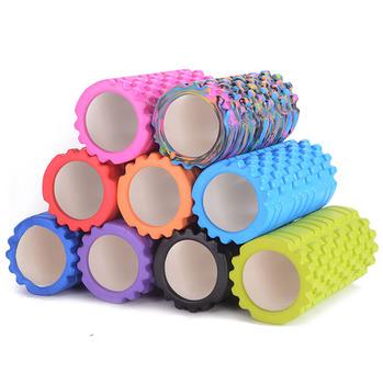 Best Yoga Mat 84255902e75a